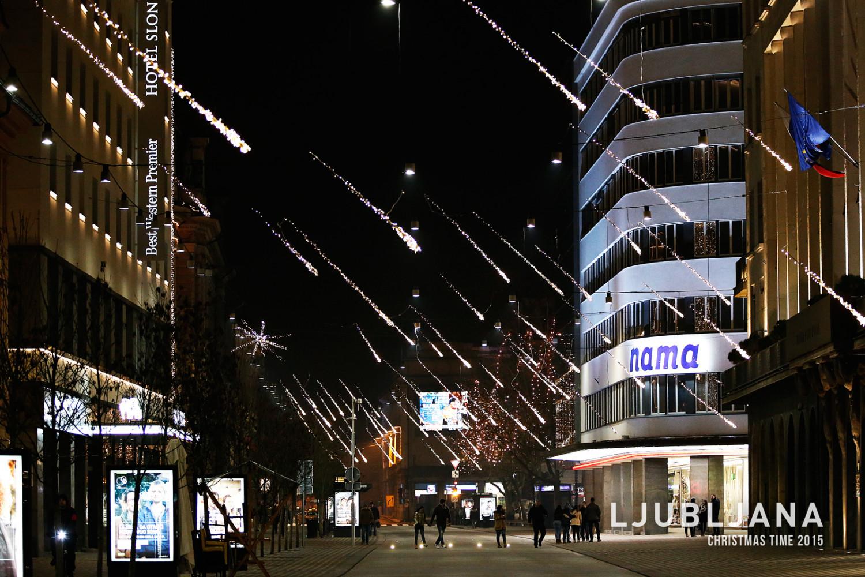 ljubljana_mg_9275